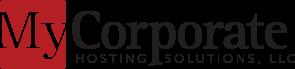 MyCorpHosting